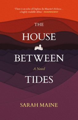 house between the tides