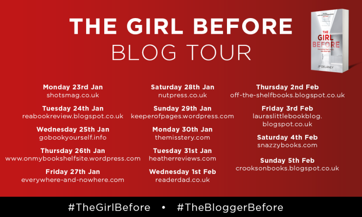 the-girl-before_blog-tour-card-1