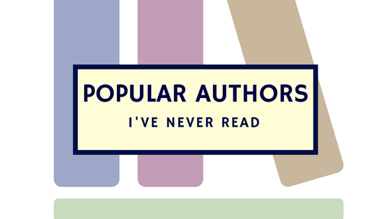 POPULAR AUTHORS.png