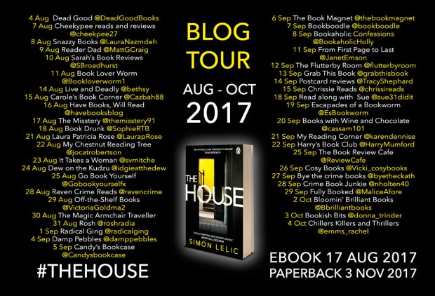 HOUSE-blogtourposter.jpg