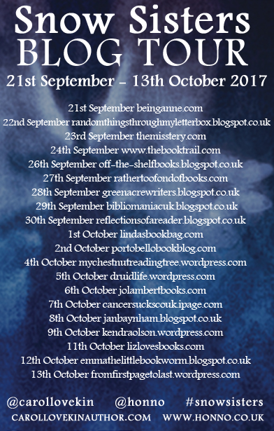 SS blog tour poster - full list.jpg