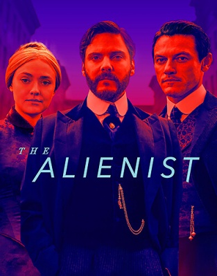 The-Alienist-Season-1-Poster