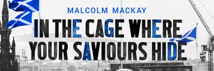 Mackay_In the Cage.png