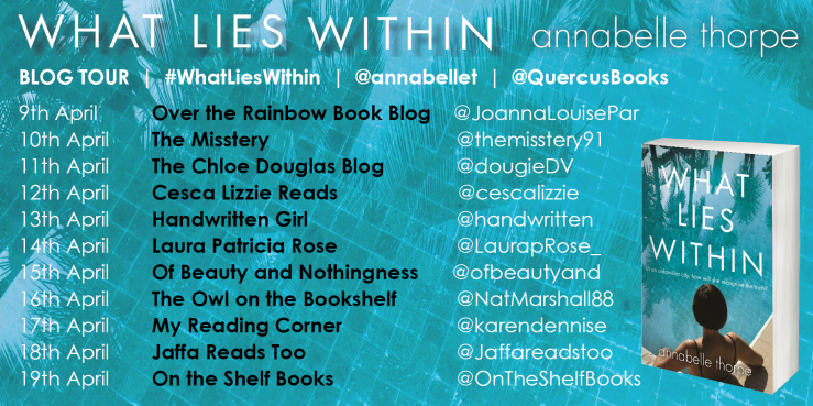 WLW Blog Tour poster.png