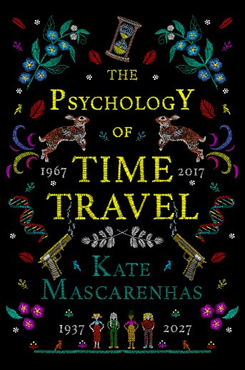 Mascarenhas_THE+PSYCHOLOGY+OF+TIME+TRAVEL.jpeg