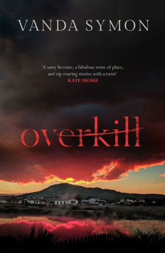 Overkill Cover .jpeg