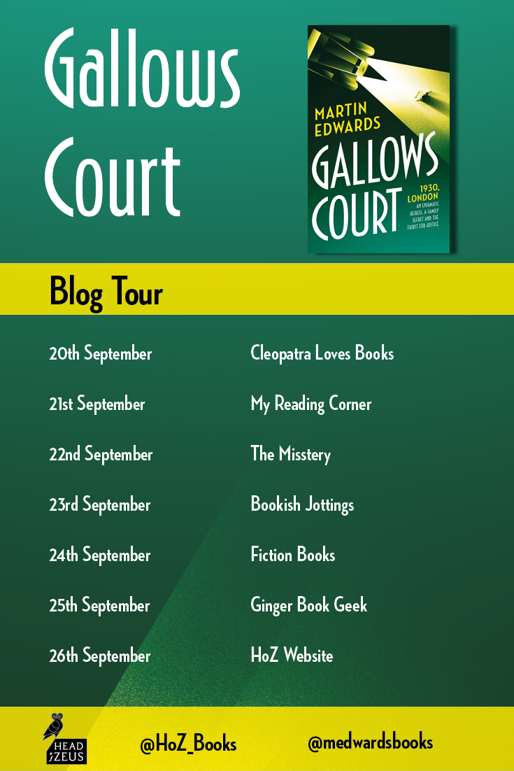 Gallows Court Blog Tour Banner Final .png