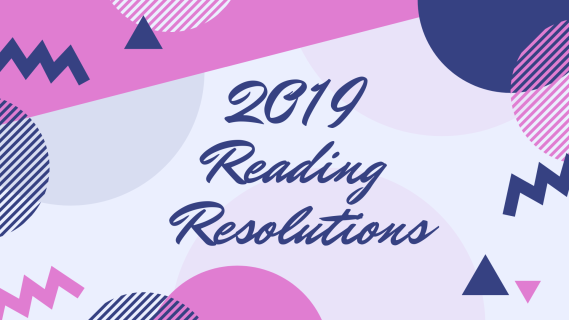 2019 Reading Resolutions.png